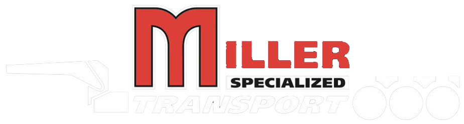 Miller Specialized Transport, LLC